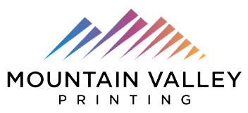 Mountain Valley Printing